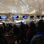 ShenzhenAirportLine